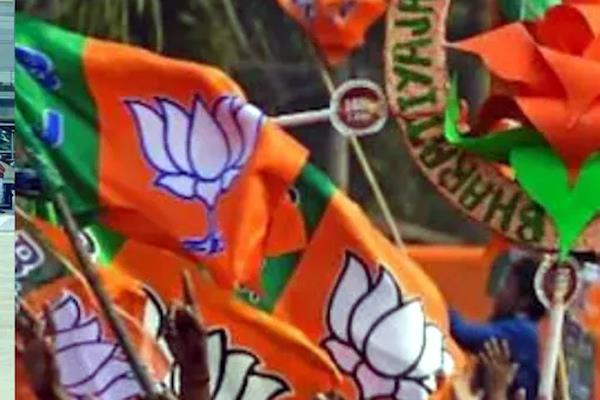 defeating the bjp depends on how the opposition plays its cards